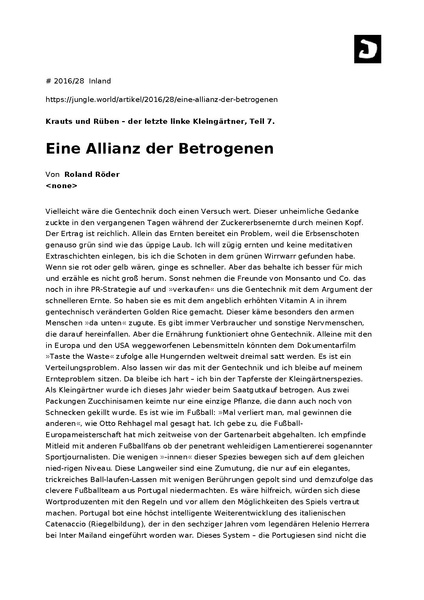Datei:2016-07-14 jungle world (7) Eine Allianz der Betrogenen.pdf